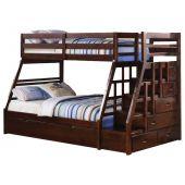 Giường ngủ mã 05