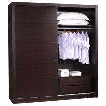 Tủ quần áo mã 06