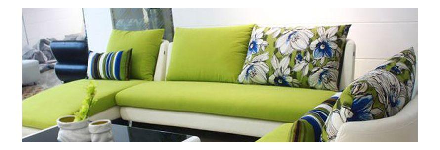 Lộc vào nhà như nước nếu chọn bộ ghế sofa hợp mệnh gia chủ